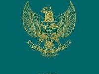 Cara Apply Visa untuk passport Indonesia